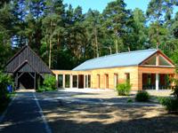 gemeindezentrum